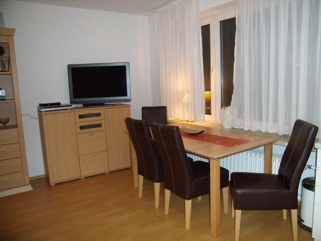 ferienhaus-moorgeist-21380-bild-11-best.jpg