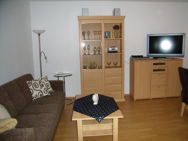 ferienhaus-moorgeist-21380-bild-12-best.jpg
