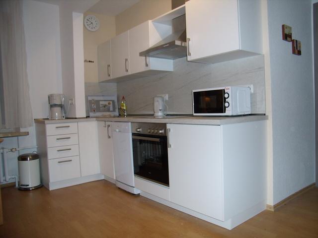 ferienhaus-moorgeist-21380-bild-13-best.jpg
