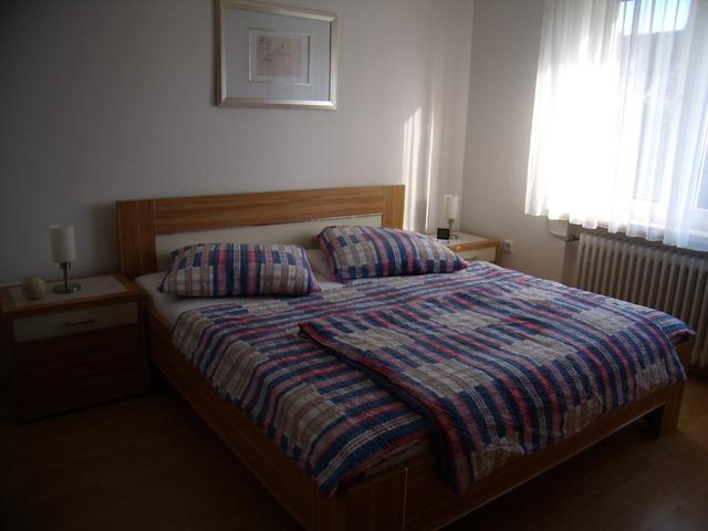 ferienhaus-moorgeist-21380-bild-3-best.jpg