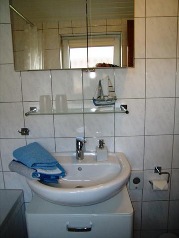 ferienhaus-moorgeist-21380-bild-7-best.jpg