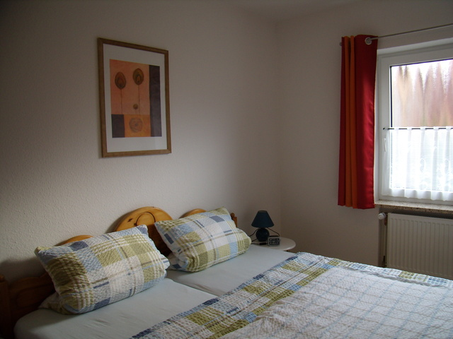 ferienhaus-meeresblume-14611-bild-3-best.jpg
