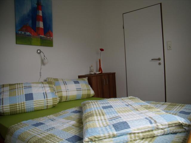 ferienhaus-meeresblume-14611-bild-4-best.jpg