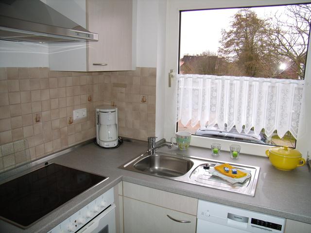 ferienhaus-moorgeist-21380-bild-14-best.jpg