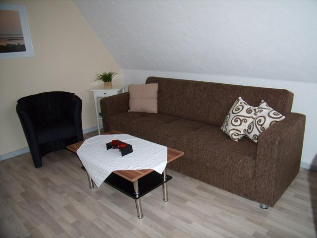 ferienhaus-moorgeist-21380-bild-15-best.jpg